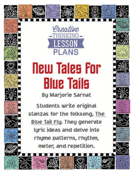 New Tales of Blue Tails
