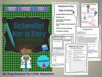 New Teacher Survival Kit: Back to School Activities