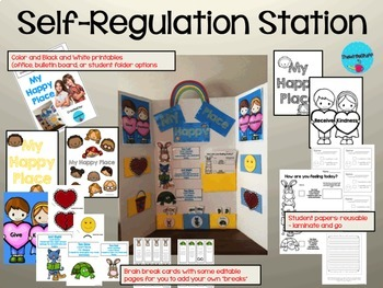 New Teacher Survival Kit: Classroom Management