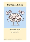 The OCD part of me, (Activities 1-10)