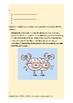 New! The OCD part of me, workbook (Activities 1-10)