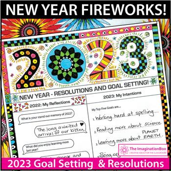 icplbg0xg6tlnm https www teacherspayteachers com product new year 2021 art activities bundle 6258848