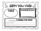 New Year Activity 2-Pack