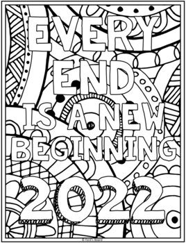 New Year 2021 Coloring Pages New Year Coloring Pages By Ford S Board