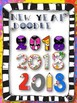 """""""New Year Doodle"""" Art Contest Guidelines and Submission Fo"""
