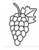 New Year (El año Nuevo) activity: Las doce uvas (12 grapes)