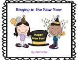 New Year Fun!