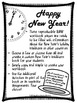 New Year Holidays Around the World Traveler's Guide