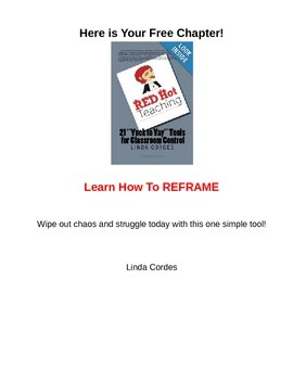New Year New Class With Top RED Hot Class Management Tool!