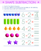 15 Math Worksheets That Sharpen Skills (Answer Key)
