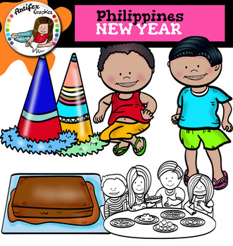 new year in philippines clip art by artifex teachers pay teachers new year in philippines clip art