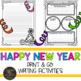 New Years 2018