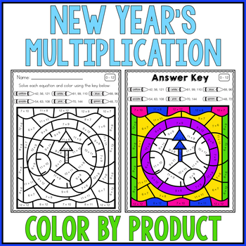 This is a graphic of Multiplication Facts 1-12 Printable regarding 9th grade