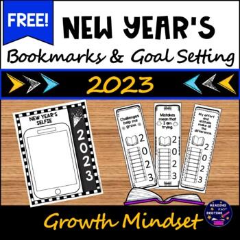 New Year's Activities 2020