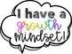 New Year's Growth Mindset 2018