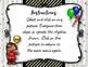 New Year's Interactive Rhythm Practice Game - Ta Ti-ti