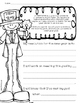 New Year's Reflection and Resolution Activity Pack