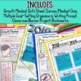 New Year's Resolution Growth Mindset Sticky Note Activities