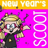 New Year's SCOOT