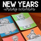 New Years 2019 Activities | New Years Resolution 2019