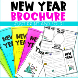 New Years 2018 Activities | New Years Resolution 2018