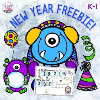 New Years Resolution | New Years 2018