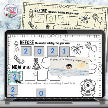 New Years Resolution | New Years 2020