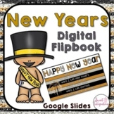 New Years 2021 Digital Flipbook (UPDATED)