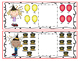 New Year's Common Core Aligned Math Center Activities K-2