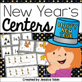 New Year's Centers