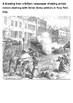 New York City draft riots Handout