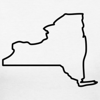 New York Labeling