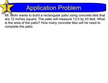 New York State 5th Grade Math Module 2 Lesson 11 Smart Not