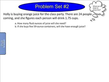 New York State 5th Grade Math Module 2 Lesson 15 Smart Notebook File