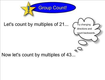 New York State 5th Grade Math Module 2 Lesson 20 Smart Not