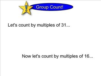 New York State 5th Grade Math Module 2 Lesson 21 Smart Not