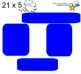 New York State 5th Grade Math Module 2 Lesson 5 Smart Notebook File