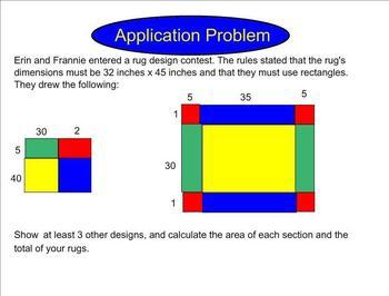 New York State 5th Grade Math Module 2 Lesson 8 Smart Note