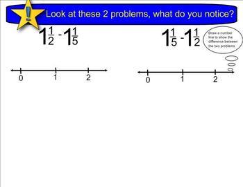New York State 5th Grade Math Module 3 Lesson 12 Smart Notebook File