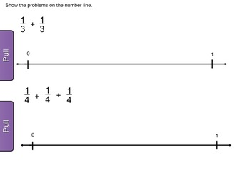New York State 5th Grade Math Module 3 Lesson 2 Smart Notebook File