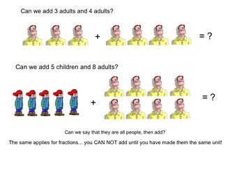 New York State 5th Grade Math Module 3 Lesson 3 Smart Notebook File