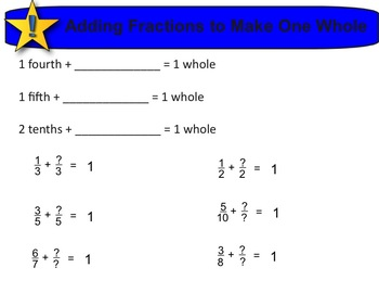 New York State 5th Grade Math Module 3 Lesson 4 Smart Notebook File