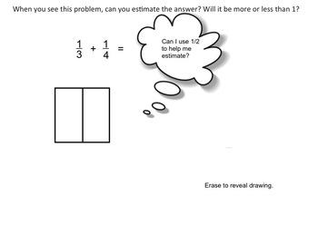 New York State 5th Grade Math Module 3 Lesson 4 Smart Note