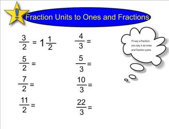 New York State 5th Grade Math Module 3 Lesson 6 Smart Notebook File