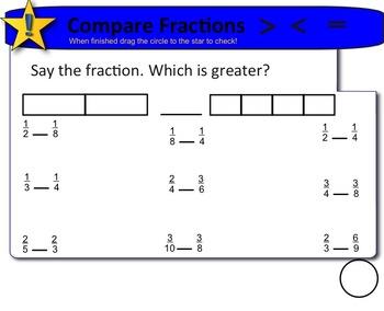 New York State 5th Grade Math Module 4 Lesson 1 Smart Notebook File