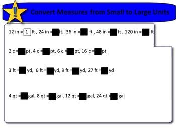 New York State 5th Grade Math Module 4 Lesson 10 Smart Not