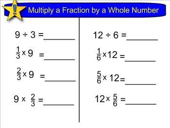 New York State 5th Grade Math Module 4 Lesson 12 Smart Notebook File