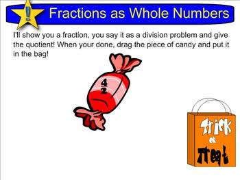 New York State 5th Grade Math Module 4 Lesson 14 Smart Notebook File