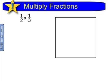 New York State 5th Grade Math Module 4 Lesson 15 Smart Notebook File