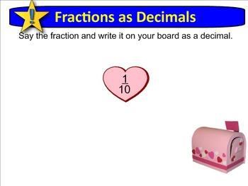 New York State 5th Grade Math Module 4 Lesson 17 Smart Notebook File